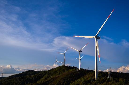 北京立淘新能源科技有限公司